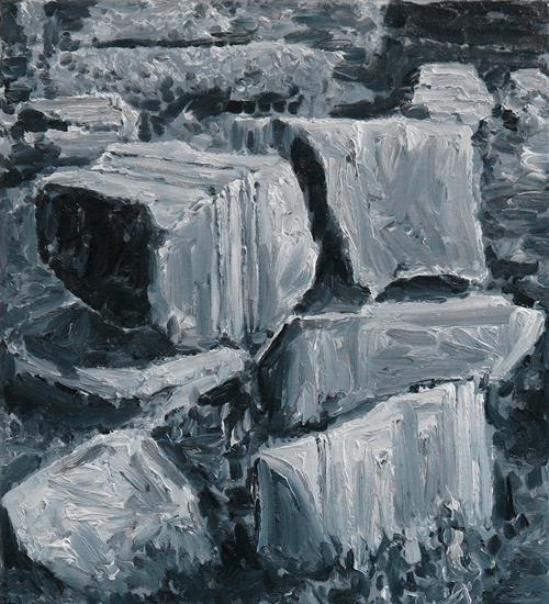 maurice-droogh-portfolio-02
